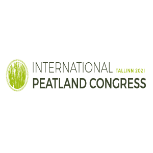 Exhibitors-logo-IPC