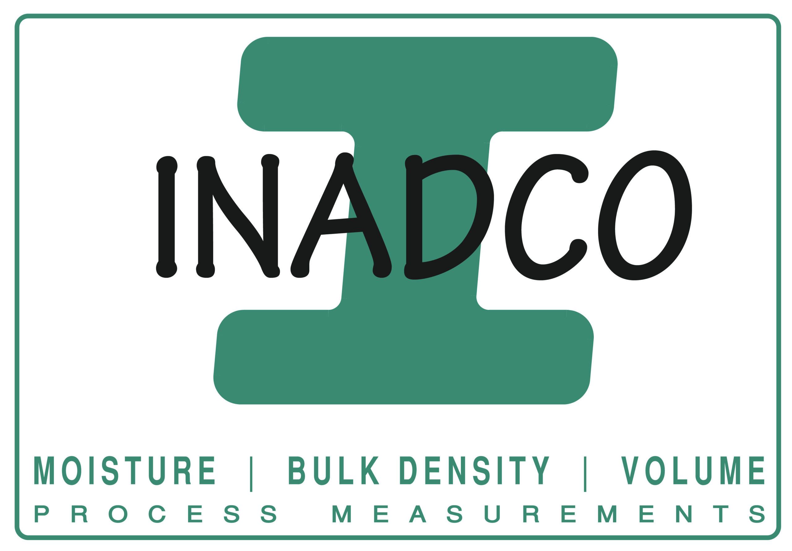 INADCO Logo