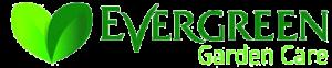 Evergreen-Garden-Care_png