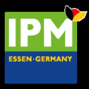 Exhibitor-logo-IPM